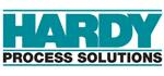 hardy solutions